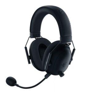 razer black shark v2 pro gaming headset