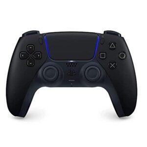 DualSense Controller Midnight Black