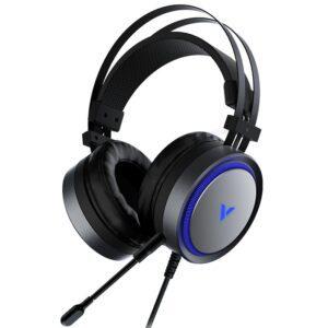 Rapoo vh530 gaming headset