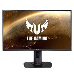 TUF Gaming VG27VQ gaming monitor