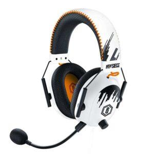 razer black shark v2 pro rainbow edition gaming headset