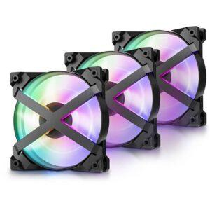 DeepCool MF120 GT Case Fan
