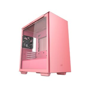 Macube Pink
