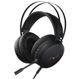 Rapoo VH310 Gaming Headset