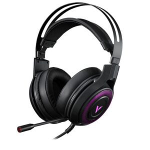 Rapoo VH520C Gaming Headset