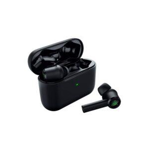 هندزفری گیمینگ ریزر مدل HammerHead True Wireless Pro