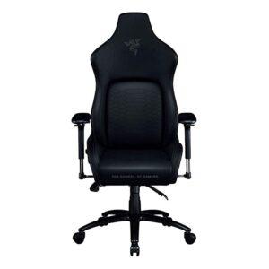 Razer Iskur Black Gaming Chair