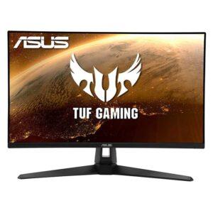 TUF Gaming VG279Q1A Gaming Monitor