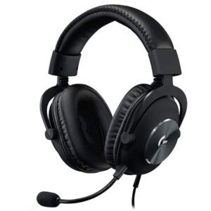 g pro wired headset