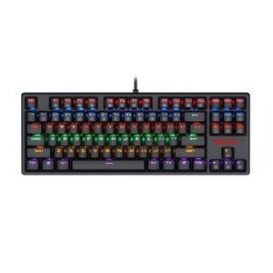 redragon k576 gaming keyboard