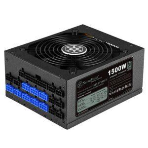 پاور سیلور استون ST1500-TI